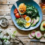 Why you should try Nutritional Therapy