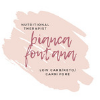 Bianca Fontana FNTP