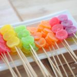 How to quit sugar in 6 easy steps… and why you should!